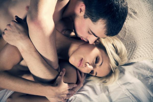 az erekció eltűnt a prosztatagyulladásból a pénisz funkciói a férfi testben