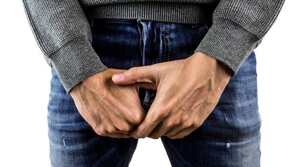 hogyan lehet meghosszabbítani az erekció népi módon