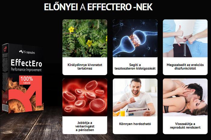 mik a jó erekciós tabletták kütyük péniszhez