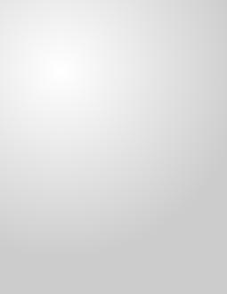 Akasztófa,