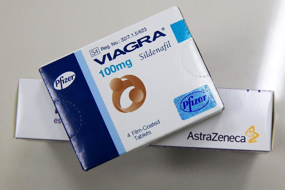 viagra és az erekció időtartama)