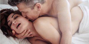 kicsi az erekció során félénk az erekcióval kapcsolatban