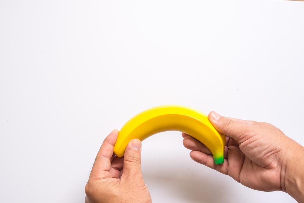 Vaginizmus: amikor még a tampon sem fér be...