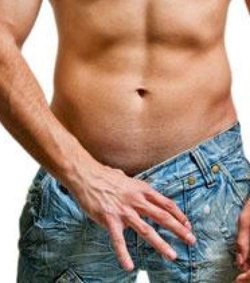 miből áll a férfi pénisz pénisznagyobbító orvosság