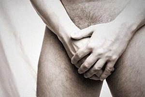 hogyan lehet nagyítani a pénisz kerületét