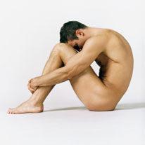 hogyan kezeljük az erekciót a férfiaknál