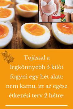 merevedés után a tojás fáj)