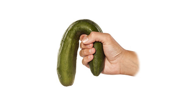 ha a pénisz puha