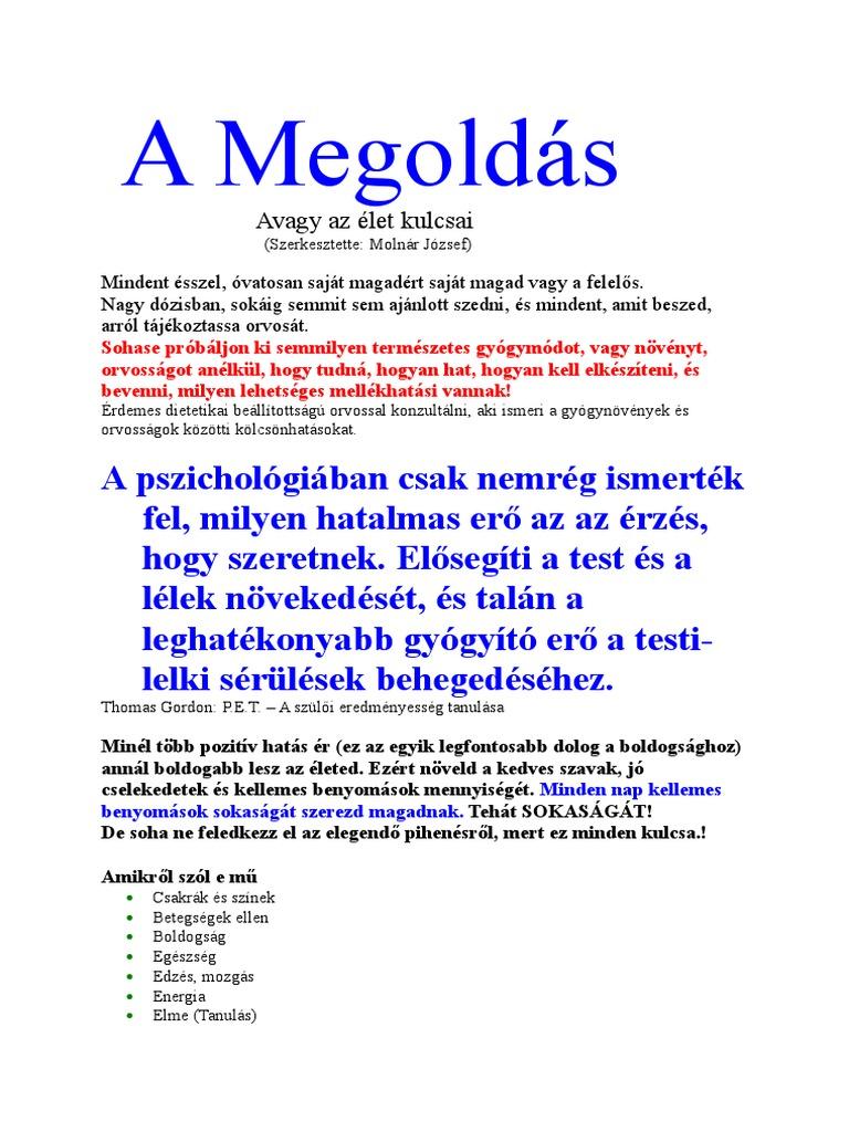 Makk (anatómia) – Wikipédia