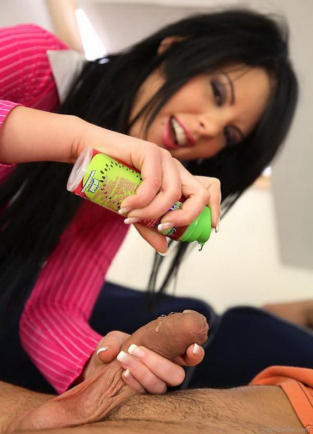 Nagyobb péniszt szeretnél? Pénisznövelő készítmények és eszközök   INTIM CENTER szexshop