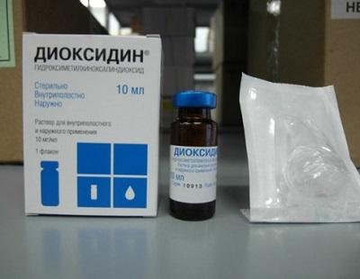 a pénisz tuberkulózisa)