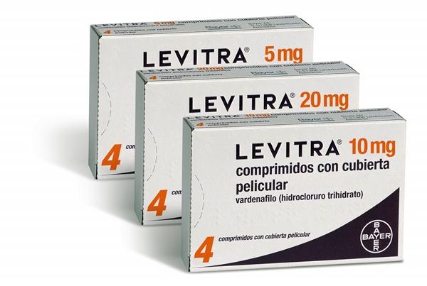 népszerű gyógyszerek az erekcióhoz