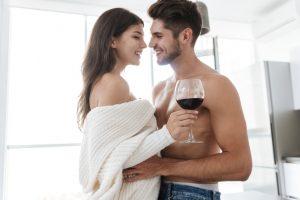 Női vágyfokozás – Avagy nem kívánom a párom, mit tegyek?