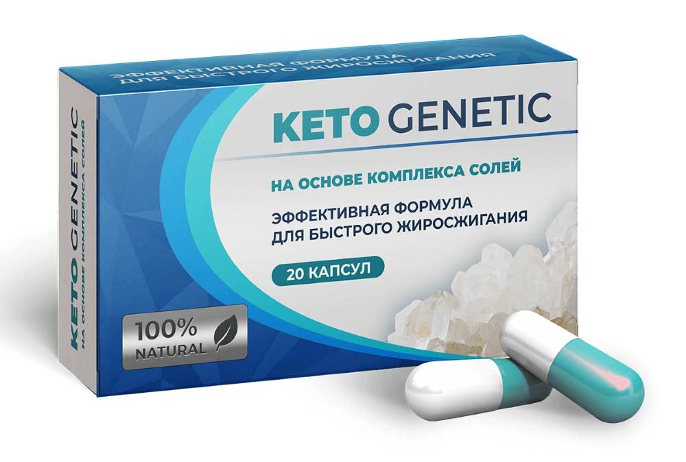tabletták hosszú péniszre