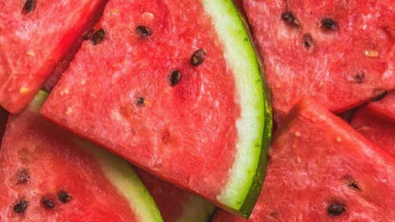 milyen gyümölcsök segítenek az erekcióban