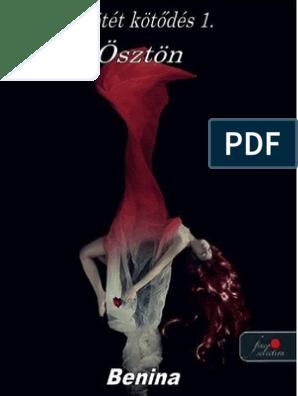 Erekciós zavar: gyógyszeres és orvosi megoldások - Napidoktor