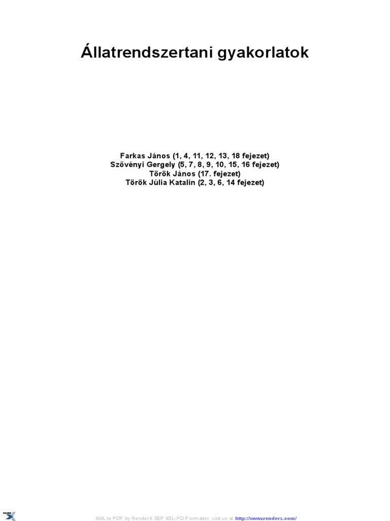 Vérforraló péniszmasszázs (18+) - Nő és férfi | Femina