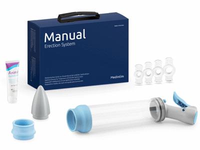 merevedési tabletták idősek számára