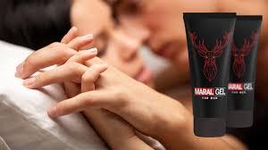 milyen tablettákat inni, ha fokozza az erekciót)