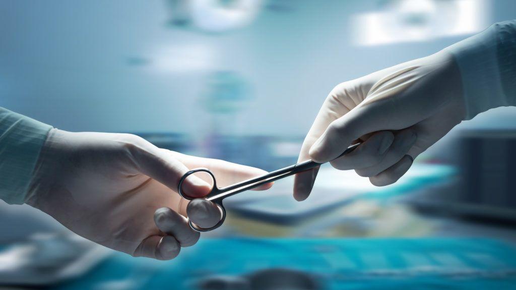 pénisznagyobbító műtét germánium)