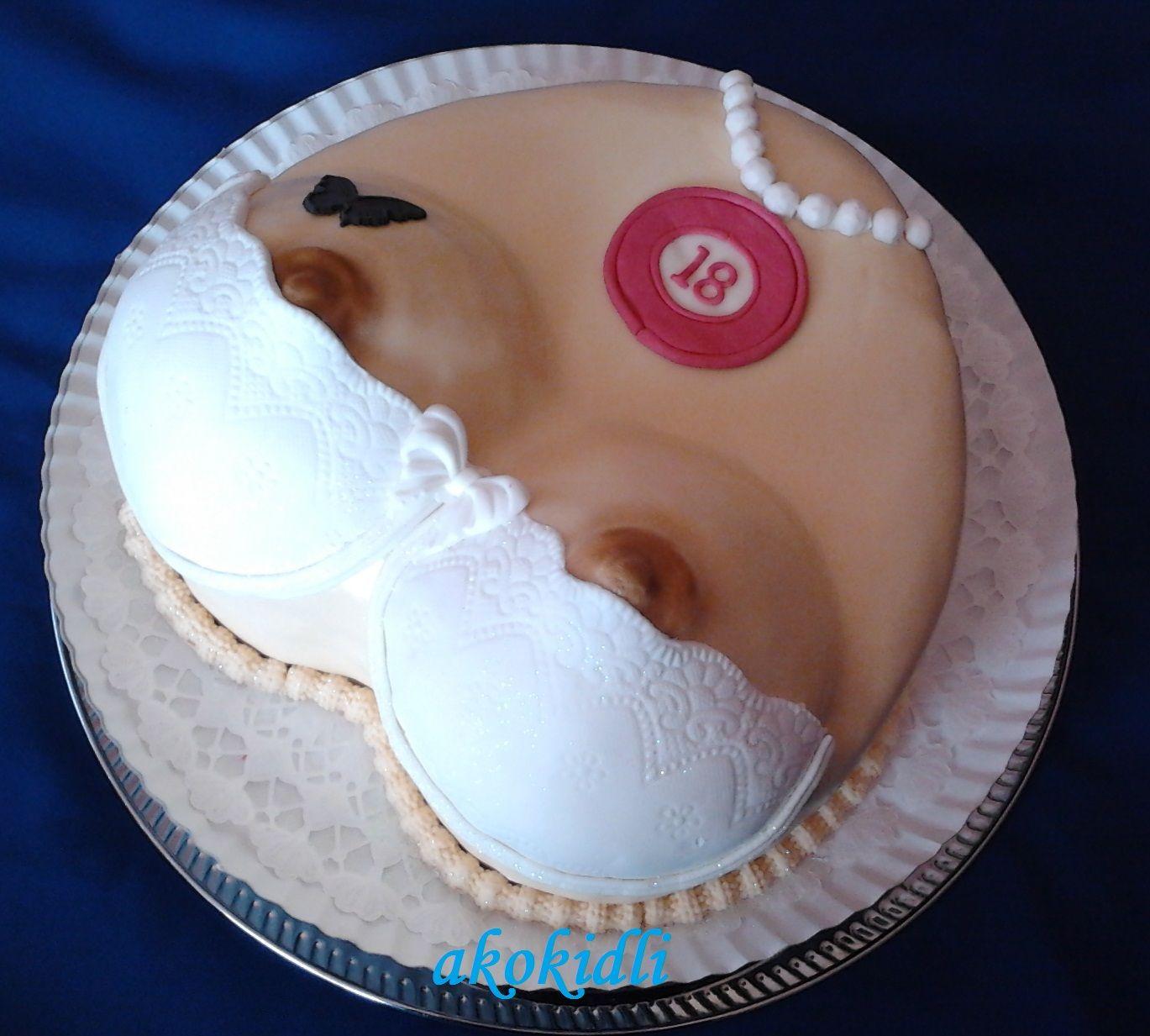 Pénisz sütőforma - Party kellékek, lánybúcsú és legénybúcsú