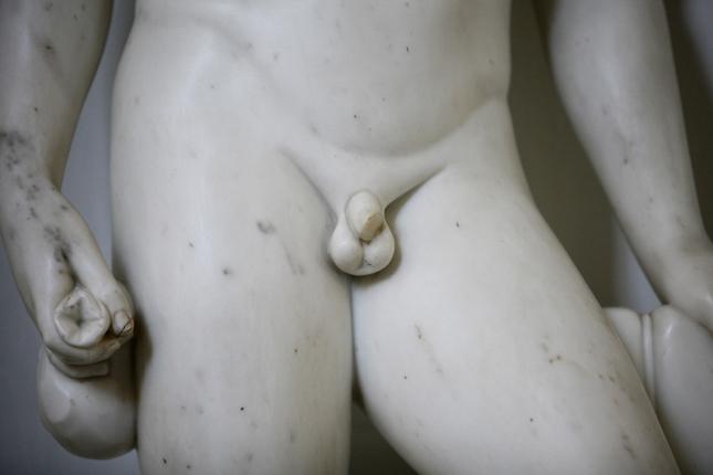 miért lehet a pénisz vékony)