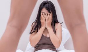 mit kell tenni, ha petyhüdt pénisz
