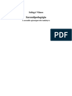 zhirinovsky péniszét