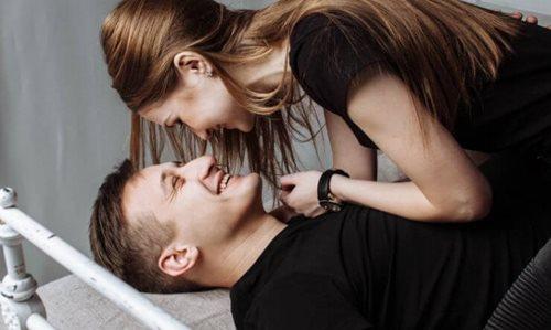növelje a férfiak erekciós idejét