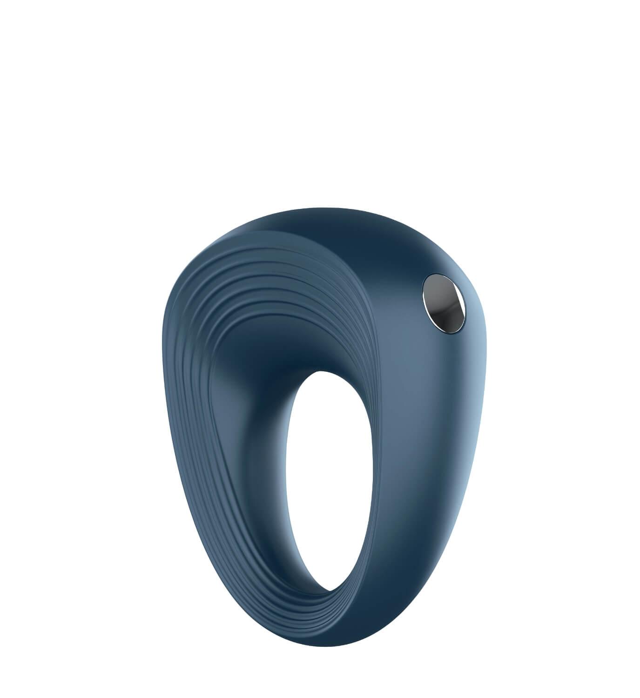 elektro pénisz gyűrű
