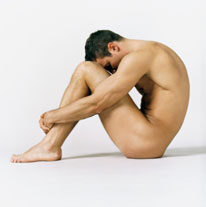 Extase Sensuel - Man Climax stimuláló gél férfiaknak 30 ml