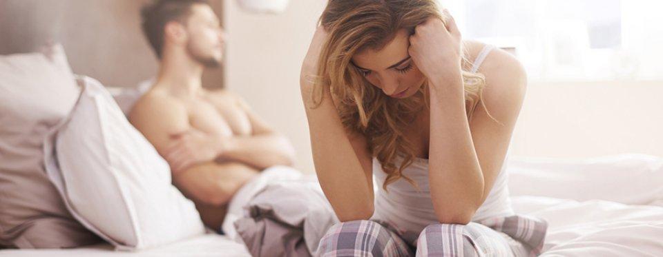 rossz erekcióval milyen gyógymódok