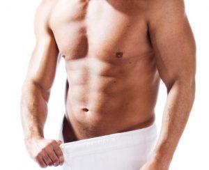 fokozott erekció testmozgással