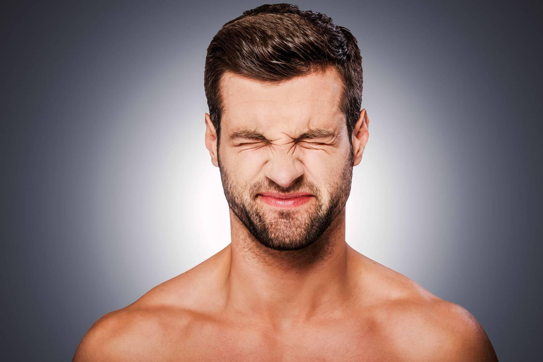 férfi hímvesszők alakú