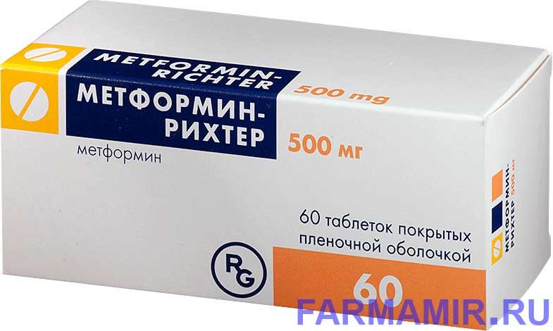 Donormil a prosztatában