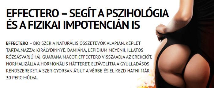 prosztata adenoma erekció éjszakai)