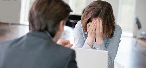 Szextől való félelem | Hipnózis Terápia