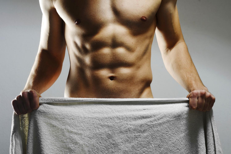 erekció során kiemelkedik mennyi ideig tart a merevedés