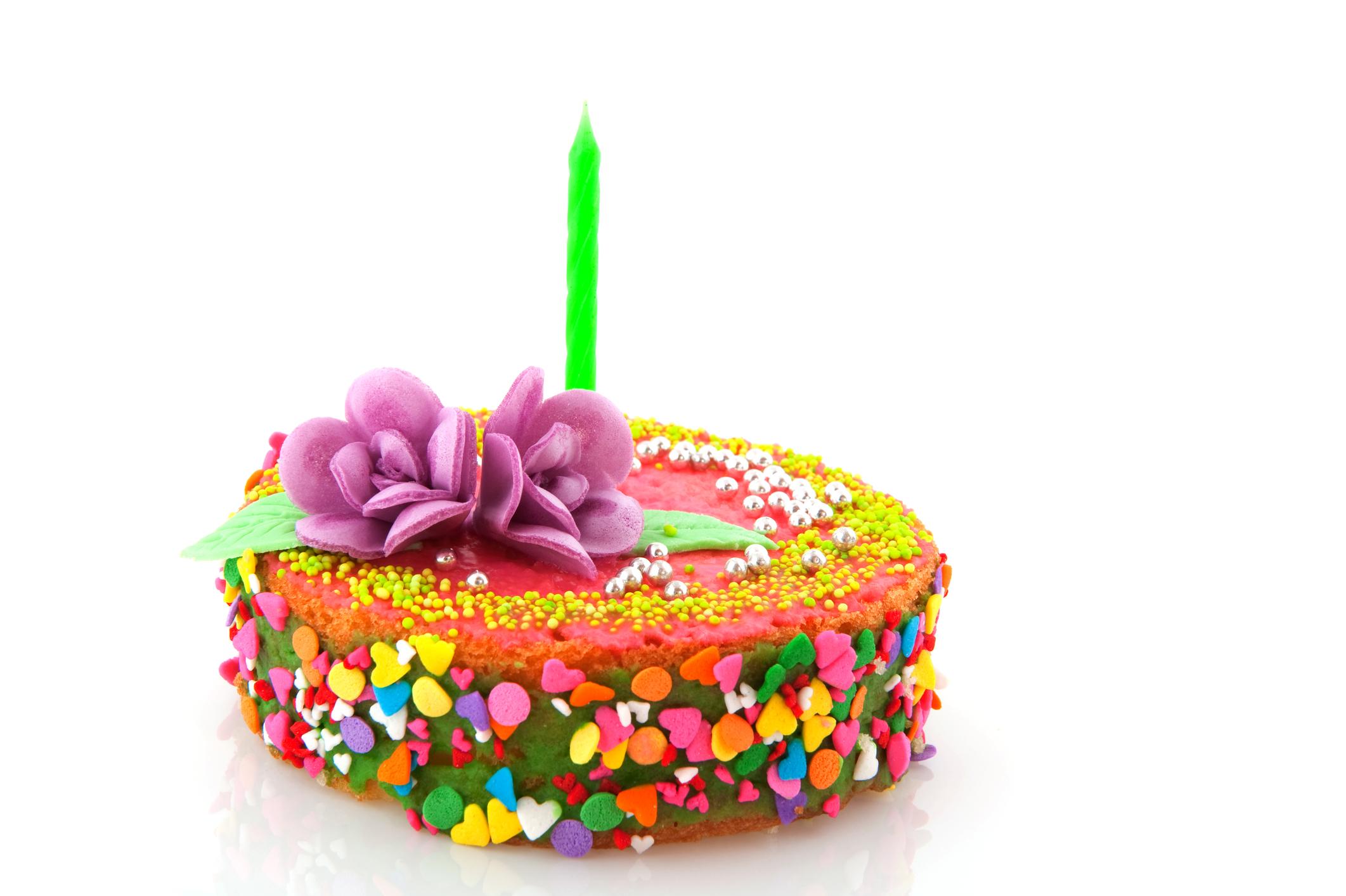 pénisz születésnapja)