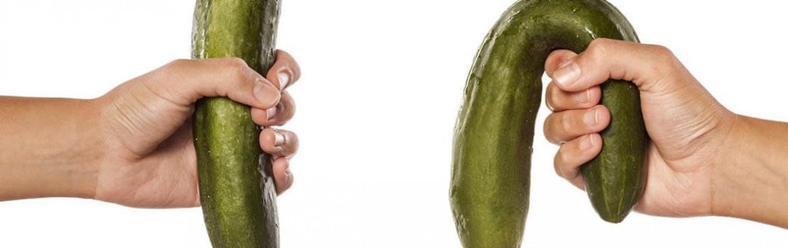 a pénisz növekedéséért felelős hormonok pénisznagyobbító orvosság