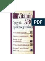 a pénisz megnagyobbodása és az e-vitamin a prosztata eltávolítása után merevedés