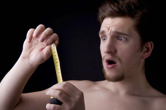 váladékozás férfiaknál az erekció során milyen ételek befolyásolják a pénisz növekedését