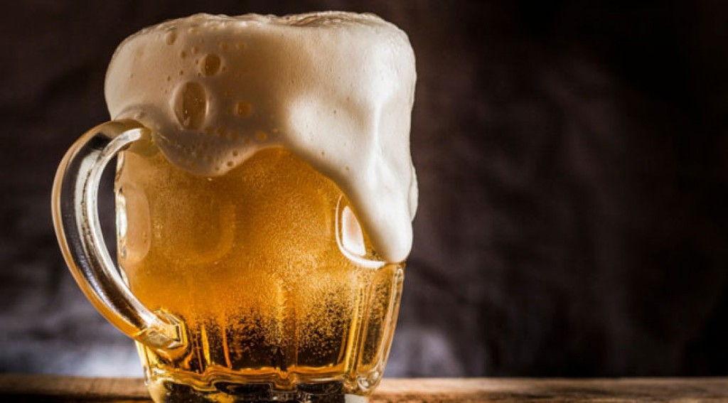hogy a sör hogyan befolyásolja az erekciót)