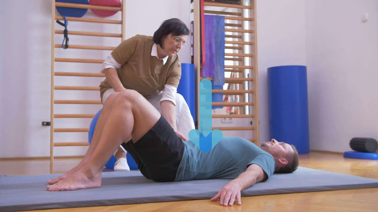 erekció erősítő gyakorlatok