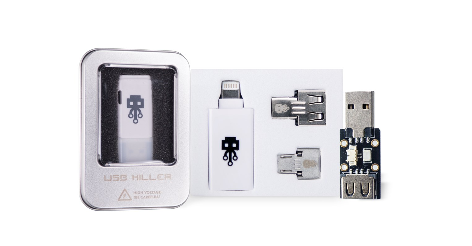Csiklóizgató vibrátor, Qvibry Pendrive 4 GB USB, tölthető