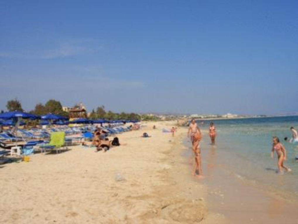 strand duci képek