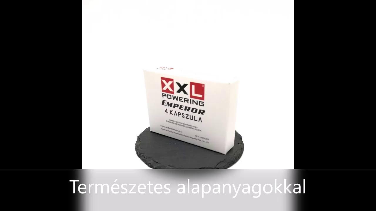 az erekció szempontjából pozitív termékek)