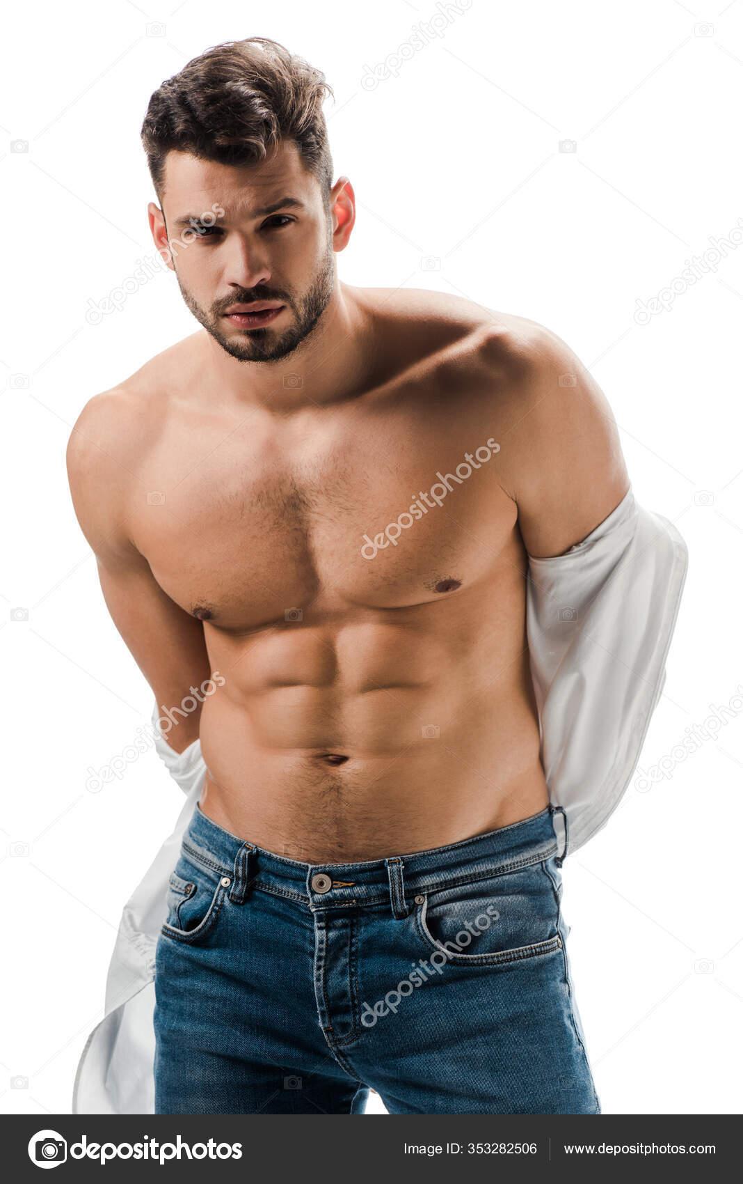 erekció férfiak fotói