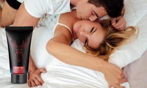 az erekció eltűnik az okból prosztata- és erekciós gyógyszerek