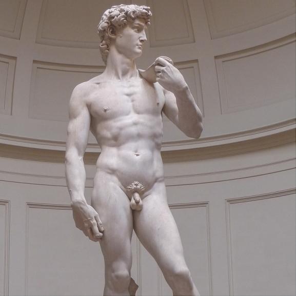 miért vannak a szobrok kicsi péniszekkel a pénisznagyobbító gyakorlatok nem segítenek